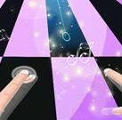 Magic Tiles 3 Online